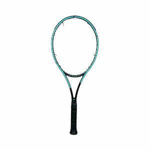 Head Graphene 360 Pro Reviews-Best Quality Tennis Racquet