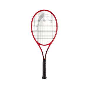 Head Graphene Prestige 360 Tennis Racquets-Best Tennis Racquets For Tennis Elbow