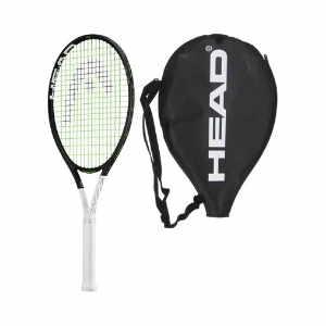 Head Speed IG 25 Junior Racquet 2019-Best Racquet For junior players
