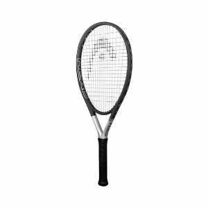 Head Ti S6 Strung Review-Best Tennis Racquet For Beginners