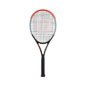 Wilson Clash 100 Tennis Racquets-Best Tennis Racquets For Tennis Elbow