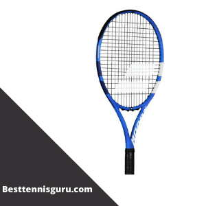 Babolat 2019 Boost D (Boost Drive) Review-Best Racquet For Senior Player
