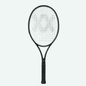 Volkl V1 Classic Tennis Racquet
