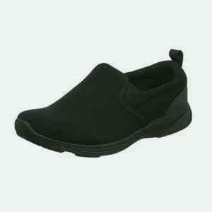Vionic Women's Fitness Shoes