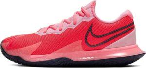 Nike Women's Air Zoom Vapor Cage 4 HC Women's